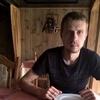 Роман, 31, г.Большая Ижора