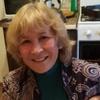 Валентина, 59, г.Кинель