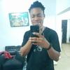 Henry, 30, г.Лагос