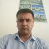 Абду, 32, г.Душанбе