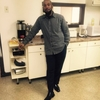 Tyrone D Muse, 42, г.Чикаго