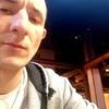 Александр, 33, г.Всеволожск