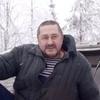 Евгений Цыбулин, 54, г.Волгоград