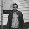 Алексей, 33, г.Керчь