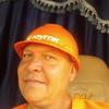 Игорь, 45, г.Новоалтайск