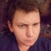Андрей, 37, г.Белоозерск