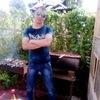 Иван, 37, г.Кондопога