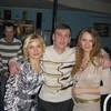 сергей захаров, 45, г.Климово