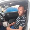 Вадим, 31, г.Жердевка