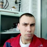 иван 30 Ошмяны