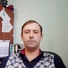 Михаил, 31, г.Ахтубинск