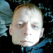 игор 34 Владивосток