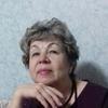 галина, 62, г.Вязники