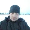 Олег, 28, г.Строитель