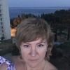 Натали, 51, г.Евпатория