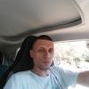 Александр, 43, г.Ашдод
