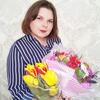 Елена, 30, г.Белая Глина