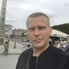 Толя, 30, г.Горишние Плавни