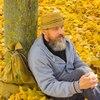 Николай, 62, г.Могилёв