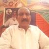 Aamer, 38, г.Лахор