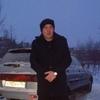 Владимир Чирков, 42, г.Первоуральск