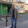 Виктор, 41, г.Тавда