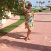 Светлана, 57, г.Силламяэ