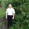 Виктор, 33, г.Рошаль