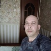 Артём, 40, г.Шадринск
