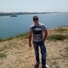 Алексей, 35, г.Алупка