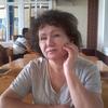 Наталья, 65, г.Зерафшан