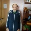николай, 67, г.Жодино