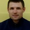 Игорь, 38, г.Краснодон