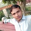 Avdheshkumar, 32, г.Газиабад