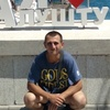 Павел, 28, г.Алушта