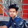 abhi, 21, г.Gurgaon