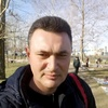 Алекс, 48, г.Николаев