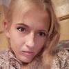 Natalia Obertowska, 28, г.Debiec