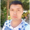 Kamoliddin Yuldashev, 35, г.Ангрен
