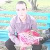 Максим, 30, г.Ивацевичи