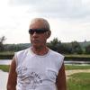 Владимир, 71, г.Валуйки