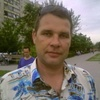 Александр, 45, г.Солнечногорск
