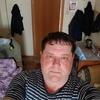 Сергей, 43, г.Углегорск