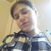 Катя, 24, г.Комсомольск-на-Амуре