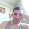 Алик, 43, г.Надым