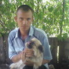 илья, 38, г.Елань