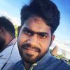 Murali, 22, г.Куала-Лумпур