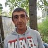 Володимир Глушко, 37, г.Новоград-Волынский