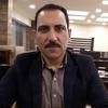 jihad alkhatib, 51, г.Амман