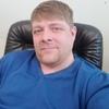 Denis, 39, г.Апатиты